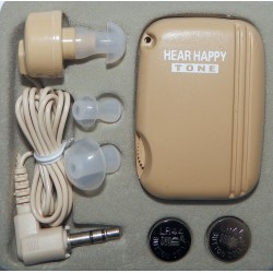 Aparat auditiv Hear Happy Tone